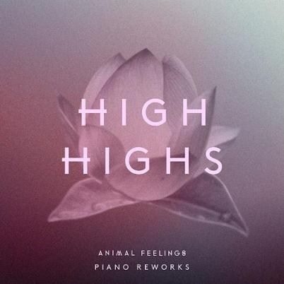 highhighs