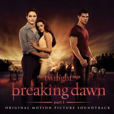 breakingdawnsoundtrack