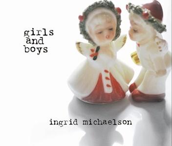 ingridmichaelson_girlsandboyscover