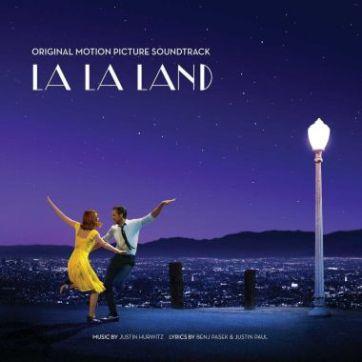 la-la-land1