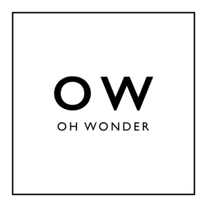 oh_wonder_front_cover