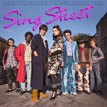 sing-street-soundtrack.jpg