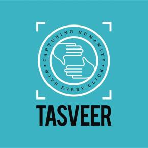 Tasveer – Capturing humanity with everyclick.