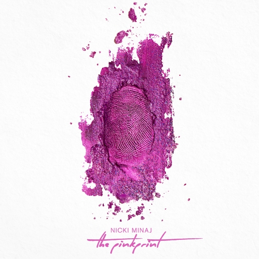 Nicki-Minaj-The-Pinkprint1.jpg