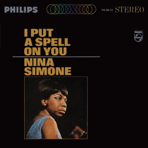 Nina_Simone_-_I_Put_a_Spell_on_You