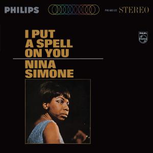 Nina_Simone_-_I_Put_a_Spell_on_You