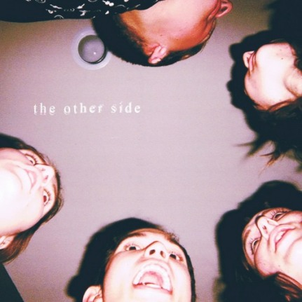 theotherside