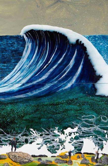 waveswilliam