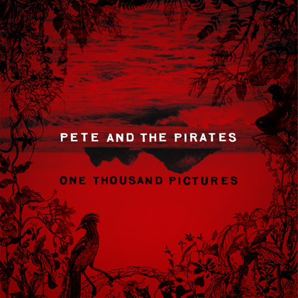 peteandthepirates