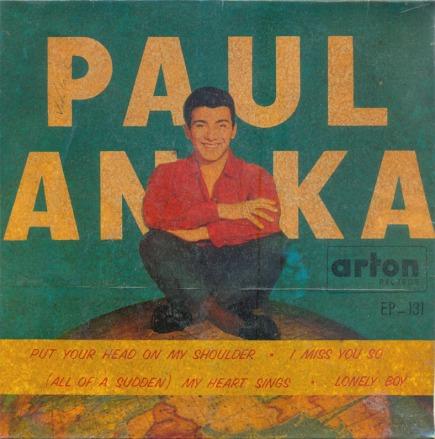 paul-anka-put-your-head-on-my-shoulder-arton.jpg
