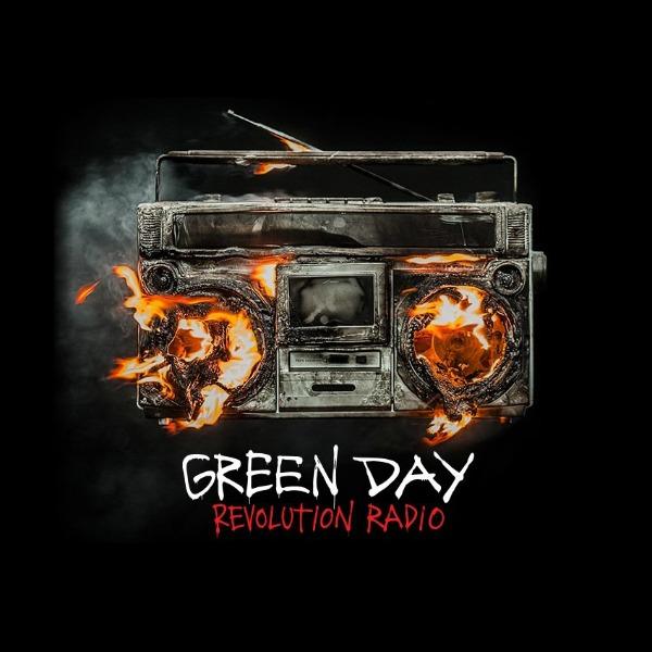 Green-Day-02.jpg
