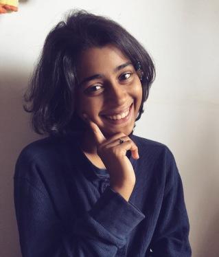 priyad_profile