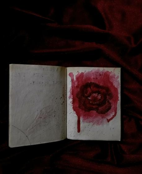 bleedinglove