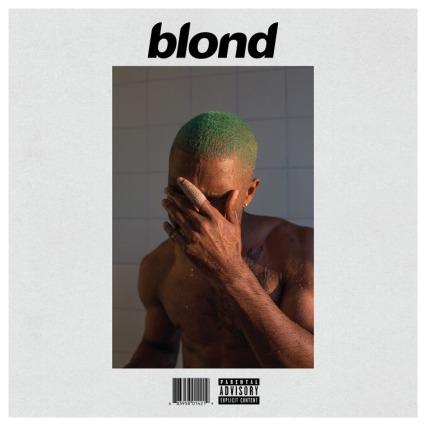 frank-ocean-blonde-full-credits.jpg