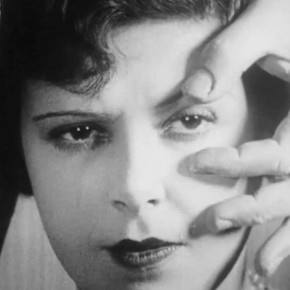 Surrealism and French Expressionism : Un Chien Andalou & Cœur fidèle