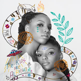 Chloe_x_Halle_The_Kids_Are_Alright