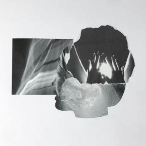 Chasm – July2020