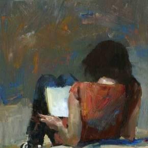 Journaling Days