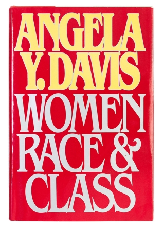 9c_women_race_and_class_random_house_1981_courtesy_of_schlesinger_library_700px